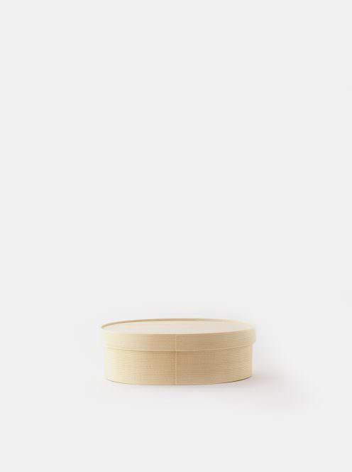 オケクラフト / 小判型曲げ輪