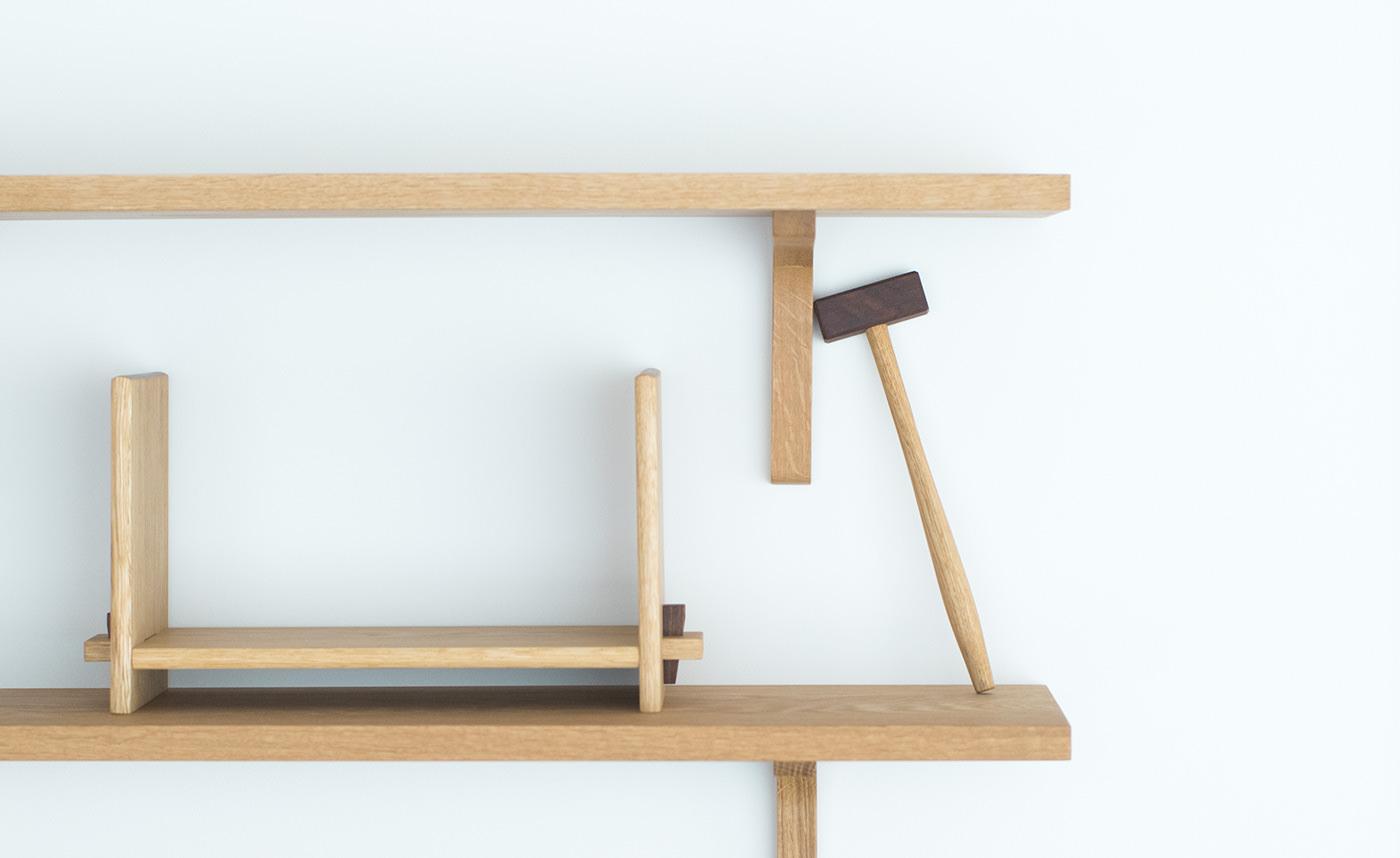 Kijirushi Exhibition / 木印展開催によせて