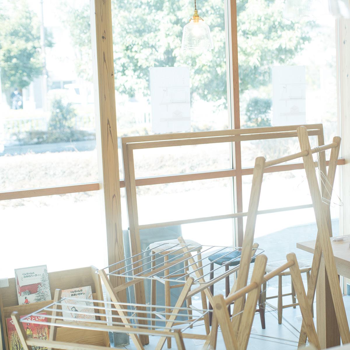 Kijirushi Exhibition / 木印展、終了いたしました。