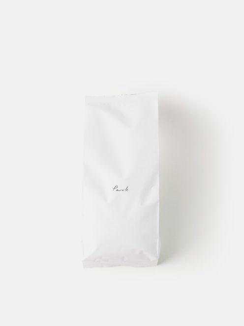 オリジナルブレンドコーヒー(ライト)200g