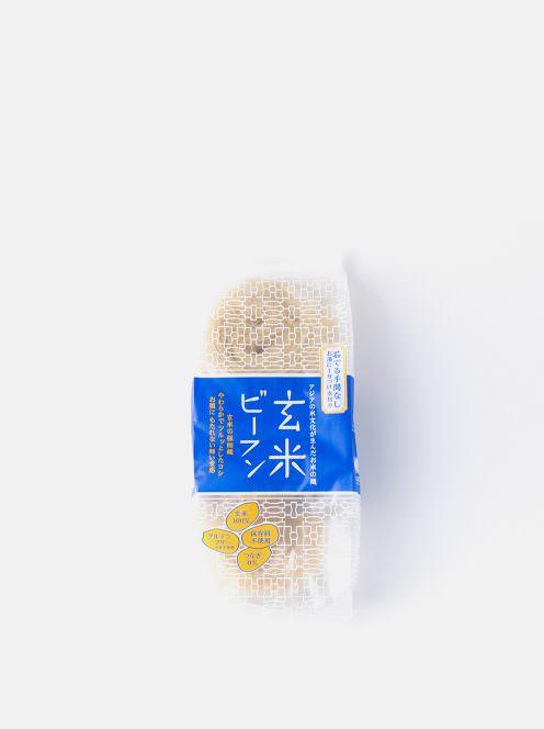 yumyum / 玄米ビーフン