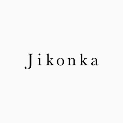 Jikonka