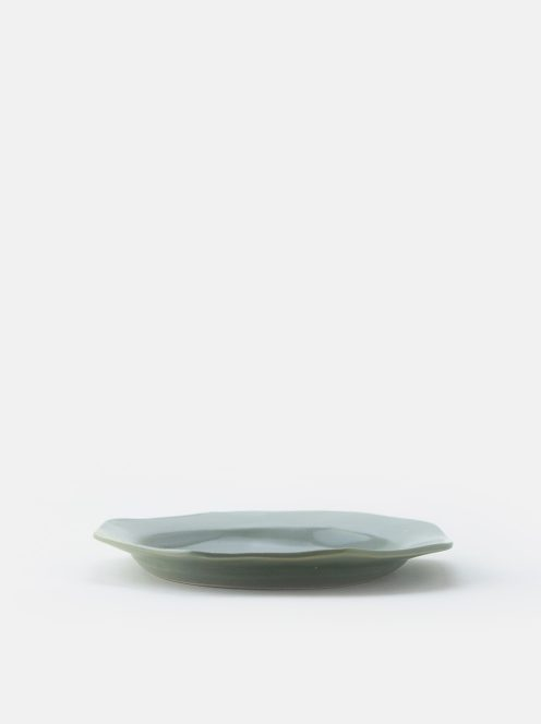 orumina kiln / オクトゴナル(ライトグレー)