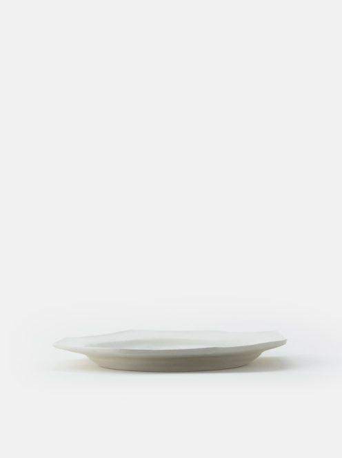 orumina kiln / オクトゴナル(白)