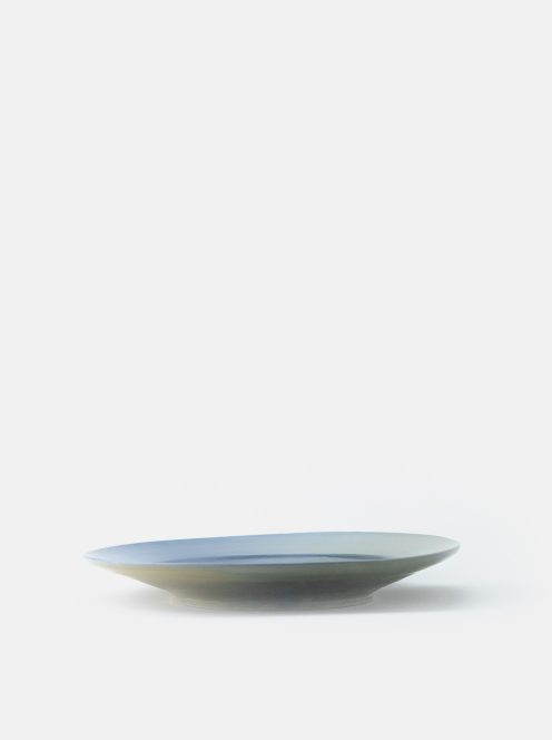 orumina kiln / 平皿かすみ