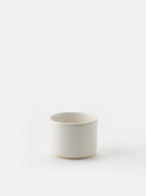 orumina kiln / 耐熱ココット