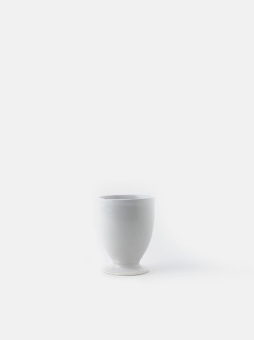 orumina kiln / ゴブレット