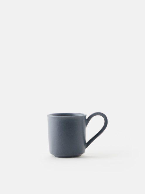 orumina kiln / マグカップ大(ブルー)