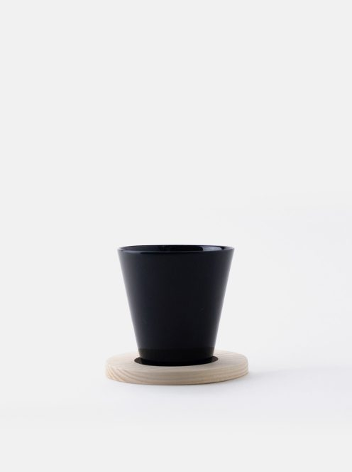 TORCH / ドーナツドリッパー(黒)