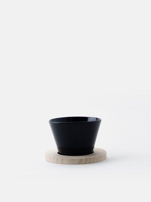 TORCH / マウンテンドリッパー(黒)