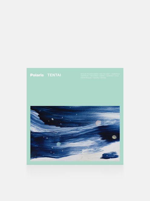 Polaris / 天体