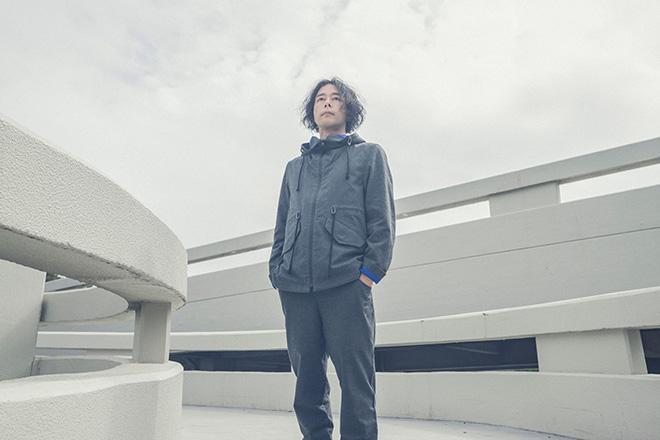 park | yusuke oya profile