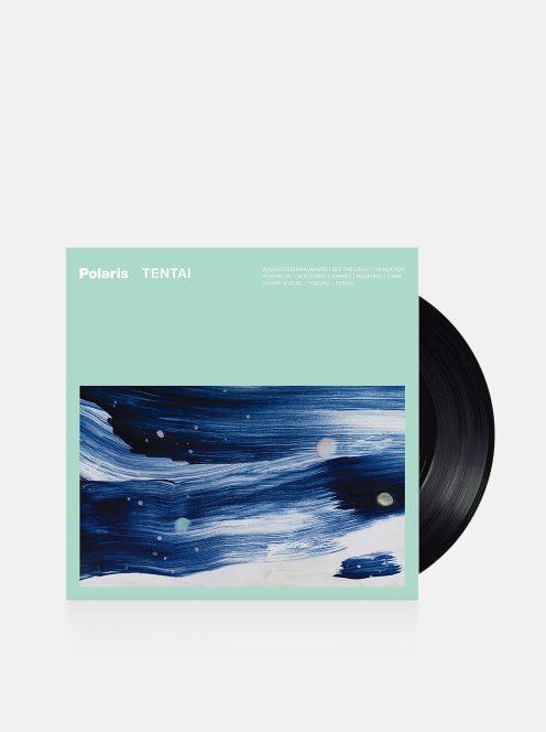 Polaris / 天体(レコード)