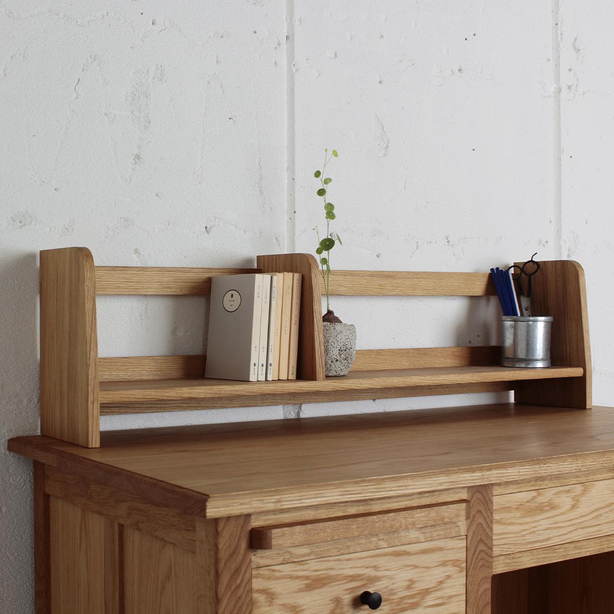 【展示会開催のお知らせ】Kijirushi Exhibition Desk Show – 木印 デスク展