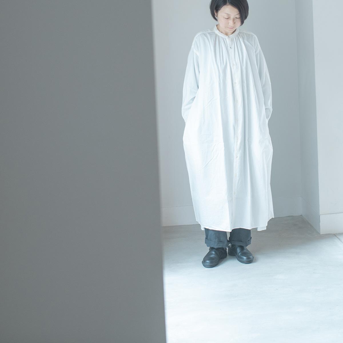 【Art de V. Exhibition – 物語のある衣服たち -】開催中