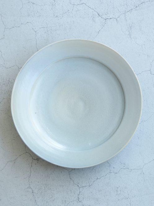 orumina kiln / 平皿かすみ ver.2