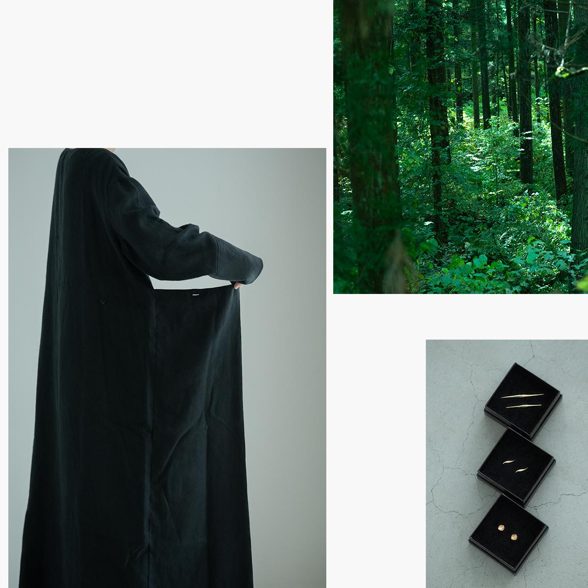__ito__ / Lump / MILIS CRANN Online Exhibition
