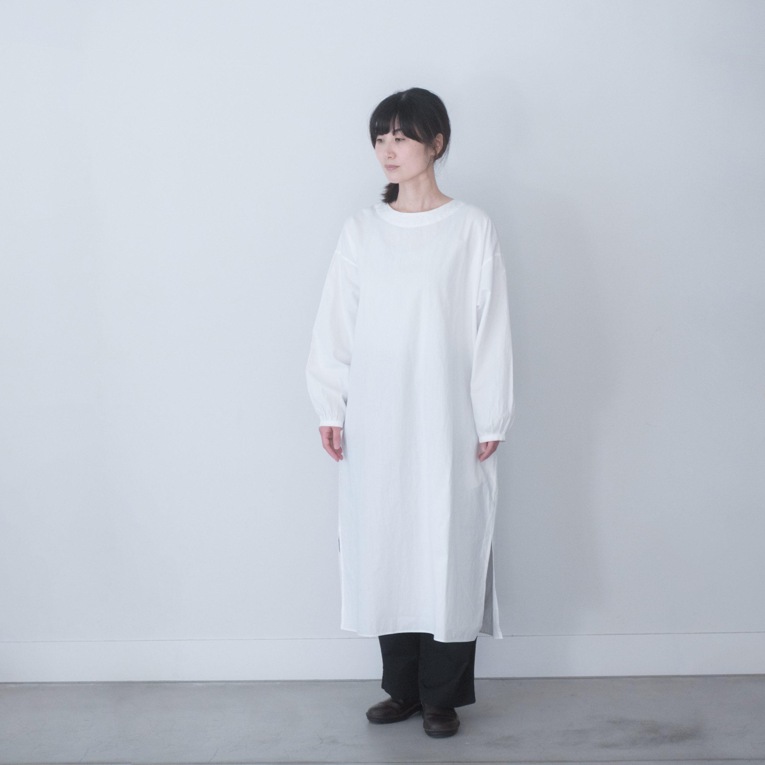 GORDEN(white)