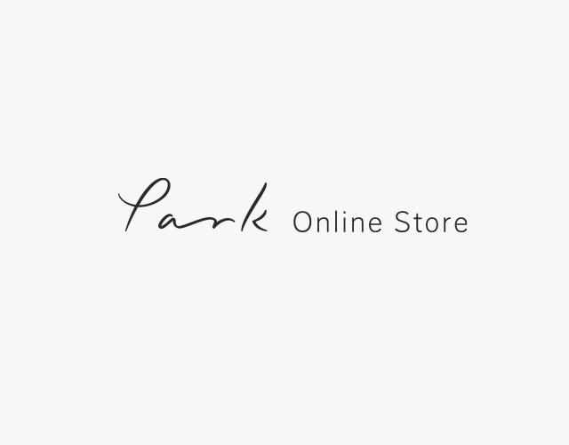 park online store